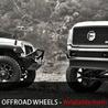 Replica Wheels Canada