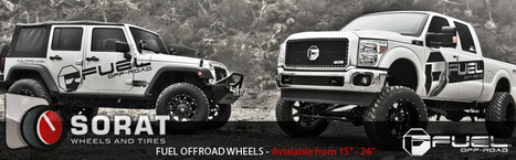 Spyder Lights according to your specification and budget | Replica Wheels Canada | Scoop.it