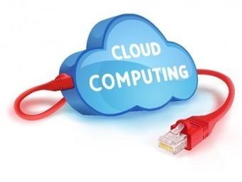 NIMBOSFERA. Inteco aconseja a las administraciones locales que usen la llamada 'nube' digital | AJG_Office365 | Scoop.it
