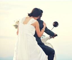 Vendi matrimoni low cost o i tuoi prezzi sono troppo bassi? | Wedding Marketing | Scoop.it