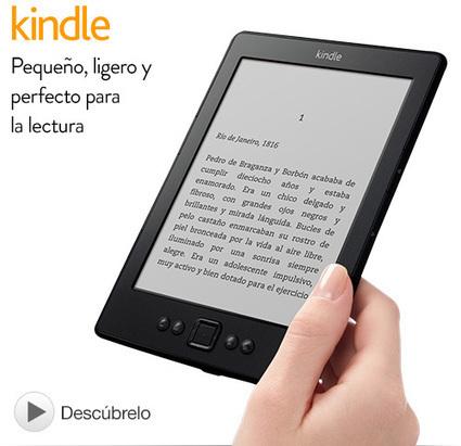 ¿Que aparato elegir para leer?:Tablets o Lectores de libros electrónicos | Libros y Tablets | Scoop.it