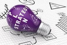 7 Claves en la Estrategia de un Plan de Marketing Digital - JaviramosMarketing | Claves del Nuevo Marketing | Scoop.it