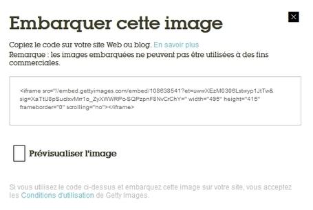 Des photos gratuites pour illustrer son site Web | Outils TICE | Scoop.it