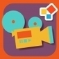 Websites and Apps for Making Videos and Animation | Todoele: Herramientas y aplicaciones para ELE | Scoop.it