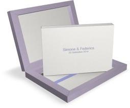 servizi e prodotti - GIROLAMO MONTELEONE SERVIZI PROFESSIONALI | reportage di matrimonio | Scoop.it