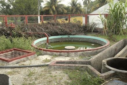 Rencontre pour promouvoir une plus grande utilisation du biogaz se déroulera à Villa Clara | Biogaz | Scoop.it