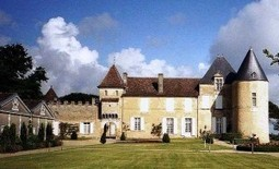 Chateau d'Yquem Tasting Through the Ages 1937 - 2009 | Vitabella Wine Daily Gossip | Scoop.it