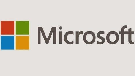 Microsoft Hiring: Software Development Engineer On Feb 2014 @ Hyderabad - Freshers Jobs   Freshers Jobs   IT Jobs   Govt Jobs   Bank Jobs   IT Walkins   Scoop.it
