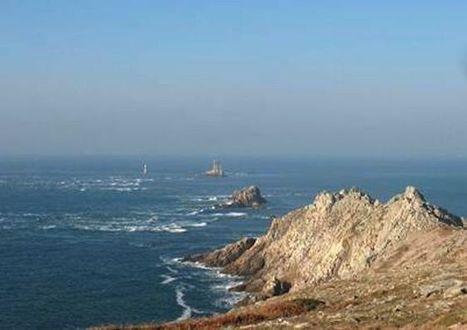 Le Grand site de France de la pointe du Raz étendu - Le marin | Le territoire français en mouvement | Scoop.it