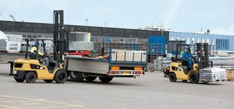 Sütlüce Forklift Kiralama | Kiralık Forklift Hizmetleri 0532 715 59 92 | Scoop.it
