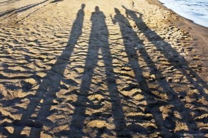 L'Italia, il paese delle ombre lunghe | ALBERTO CORRERA - QUADRI E DIRIGENTI TURISMO IN ITALIA | Scoop.it