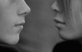 Kursen Sex- och samlevnadsundervisning – skolpraktik och forskningsperspektiv, 7,5 hp   Skolverkets och skolinspektionens nyhetsflöde   Scoop.it