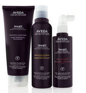 Getting to the root of hair loss with Aveda and Swell - Windsor Express | Hair Extension | Scoop.it
