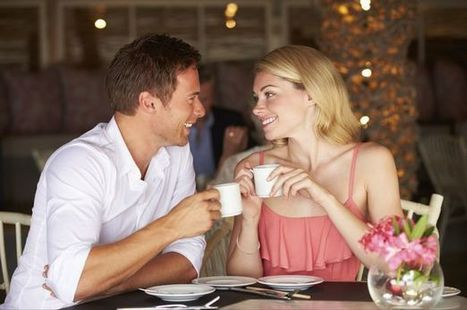 Dating around the Manchester city with an Manchester escort   Beautiful Manchester escorts Can  Offer you  Everything you Need   Scoop.it