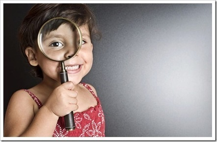 les 8 types d'intelligences (que votre enfant peut développer)   transmission, éducation, pédagogie, andragogie pour accompagner les nouvelles générations vers le monde de demain   Scoop.it