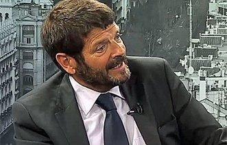 El director de @mossoscat acusa al Gobierno y a otros países de utilizar a sus espías para vigilar el plan secesionista de Mas | Seguridad | Scoop.it
