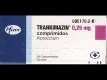 Cómo vender medicamentos peligrosos: El Caso del Trankimazin | La R-Evolución de ARMAK | Scoop.it