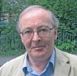 Poetry at Rosies - Harolds Cross | The Irish Literary Times | Scoop.it