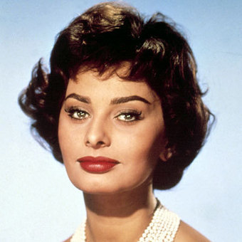Sophia Loren Quotes and Sayings | Lively Sayings ~ Lively Quotes and Sayings Proverbs and Phrases | Beautiful Quotes and Sayings | Scoop.it