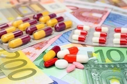 Déremboursements des médicaments : Mme la ministre de la Santé n'a sans doute ni arthrose, ni hémorroïdes, ni ostéoporose ! | social | Scoop.it