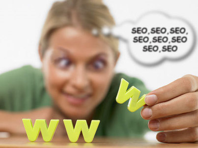 SEO en WordPress sin plugins | Mi Posicionamiento Web | Scoop.it
