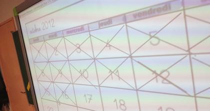 Enseignants et pratiques numériques sur une pente ascendante ? - serious games et du ludo-éducatif | pédagogie et TICE 2 | Moisson sur la toile: sélection à partager! | Scoop.it