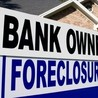 Foreclosures and Distressed Real Estate