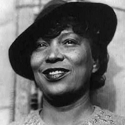 The Harlem Renaissance: Zora Neale Hurston's First Story | Astute Urban Fiction | Scoop.it