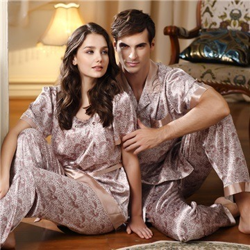 How To Willing purchase 100% pure cashmere robes?   Luxury Pajamas   Scoop.it