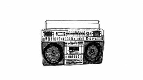 Le hit de votre naissance | -thécaires | Espace musique & cinéma | Scoop.it