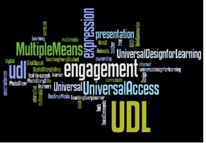 The Difference Between UDL and DI | Inclusive Education | Scoop.it