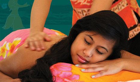 Melusch-Dil Skin Care & Wellness - PARADISES ONLINE | Best Hotel Deals & Bidding Site | Scoop.it