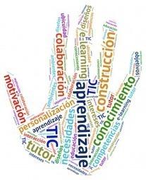 Personalización del Aprendizaje a través de tecnologías digitales | Learning | Scoop.it