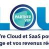 L'Univers du Cloud Computing dans le Monde et Ailleurs