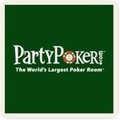 Party Poker Enjoys Successful New Jersey Entry - CompatiblePoker | Rakeback Poker | Scoop.it