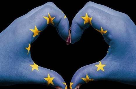 Stage al Consiglio dell'Unione Europea, Bruxelles per 100 tirocinanti a 900 Euro al mese - | Stage e Tirocini | Scoop.it
