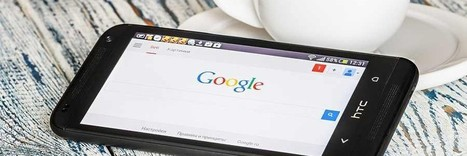 Why Crowdfunding Projects Should Use Google Plus Post Ads - CrowdClan | CrowdClan Crowdfunding Your Future | Scoop.it
