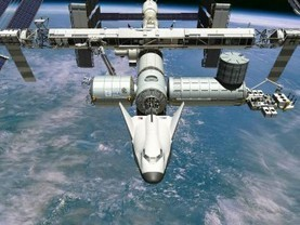 Ride aboard the Falcon 9 rocket's first stage on descent   Spaceflight Now   The NewSpace Daily   Scoop.it
