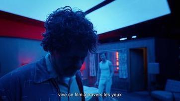 Birdman  / France Inter | J'écris mon premier roman | Scoop.it