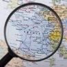 Politique, Economie & Social - France & International