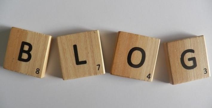 Edu-Curator: 12 Mogelijkheden voor een klassenweblog... Gewoon proberen!   Edu-Curator   Scoop.it