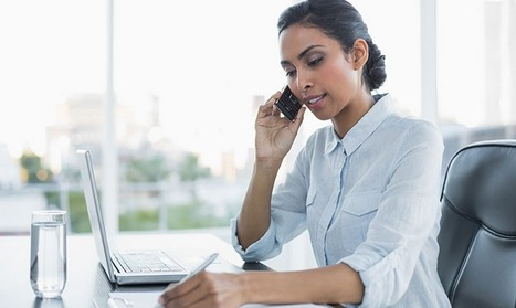 Bad Credit Payday Loans- Quick Finance Help For Everyone Borrowers | Online Loans with Bad Credit | Scoop.it