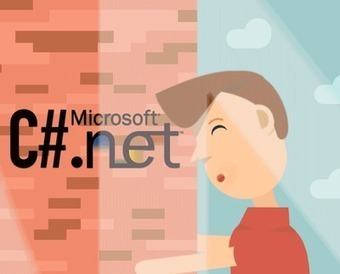 Top 10 Mistakes that C# Programmers Make | .Net Web Development | Scoop.it