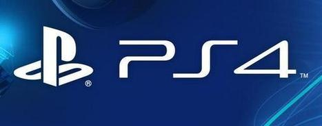 Tweet from @PlayStation | CLOVER ENTERPRISES ''THE ENTERTAINMENT OF CHOICE'' | Scoop.it