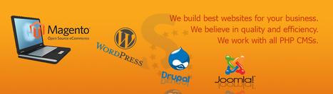Magento Development company | ecommerce development company | Scoop.it