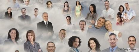 Comment bien innover grâce au crowdsourcing   Digital - Entreprise 2.0 - Social - Knowledge   Scoop.it