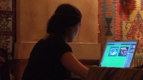 Cómo saber si alguien te está robando el WiFi | Educacion, ecologia y TIC | Scoop.it