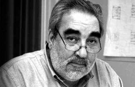 Video // Eduardo Souto de Moura's lecture at Harvard GSD | History 2[+or less 3].0 | Scoop.it