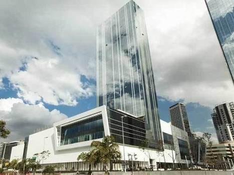 Os 20 maiores donos de empresas do Brasil | Construtoras Brasil | Scoop.it