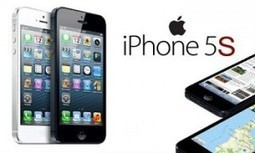 The iPhone 5S: Rumors and Truths | Tech Addict | Scoop.it